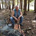 Владимир, 62 из г. Москва.