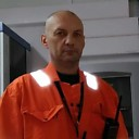 Владимир, 46 из г. Комсомольск-на-Амуре.
