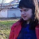 Валентина, 18 лет