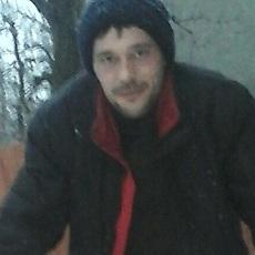 Фотография мужчины Ник, 32 года из г. Сокиряны