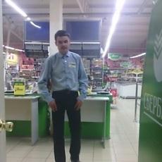 Фотография мужчины Станислав, 32 года из г. Кабанск