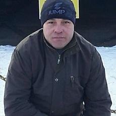 Фотография мужчины Володя, 49 лет из г. Киев
