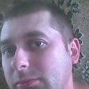 Мирослав, 34 года