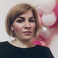 Фотография девушки Катя, 28 лет из г. Нетешин