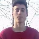 Павло, 19 лет