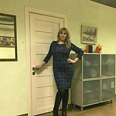 Фотография девушки Таня, 44 года из г. Москва