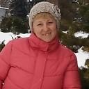 Неля, 52 года