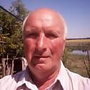 Сергей, 66 лет