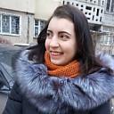 Марина, 25 лет