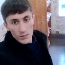 Фотография мужчины Хасан, 29 лет из г. Минеральные Воды