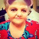 Елизавета, 65 лет