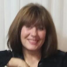 Фотография девушки Нина, 56 лет из г. Лозовая