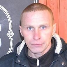 Фотография мужчины Александр, 38 лет из г. Северодвинск