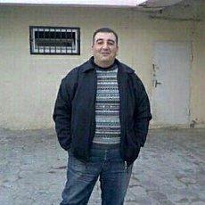 Фотография мужчины Sabuxi, 43 года из г. Сумгаит