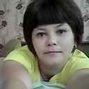 Юлия, 39 лет