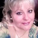 Алёна, 48 лет