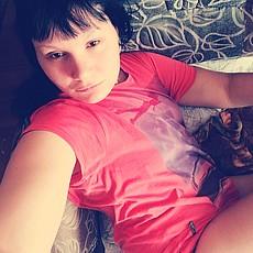 Фотография девушки Дарья Тюменцева, 27 лет из г. Омск