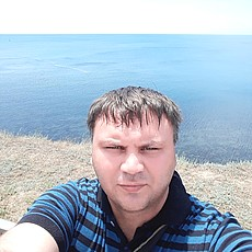 Фотография мужчины Роман, 36 лет из г. Сортавала
