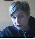 Ксения, 39 лет