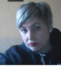 Фотография девушки Ксения, 39 лет из г. Макеевка