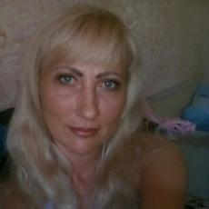 Фотография девушки Елена, 43 года из г. Ишимбай