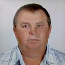 Фотография мужчины Михаил, 61 год из г. Быхов