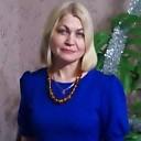 Ирина, 50 из г. Пермь.