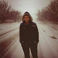 Фотография мужчины Слава, 21 год из г. Белгород-Днестровский