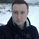 Белый, 31 год