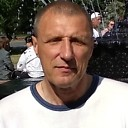 Сергей, 57 из г. Омск.