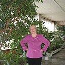 Лидия, 64 года
