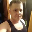 Вилли, 38 лет