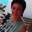 Руслана, 47 лет