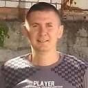 Сергей, 38 из г. Калуга.