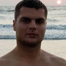 Фотография мужчины Андрей, 29 лет из г. Брест