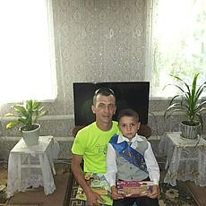 Фотография мужчины Алексей, 39 лет из г. Новозыбков
