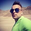 Alexey, 28 лет