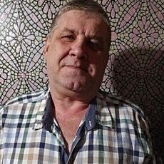 Фотография мужчины Игорь, 58 лет из г. Иркутск