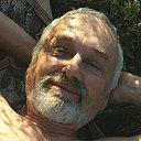Влад, 60 лет