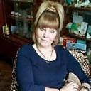 Алиса, 63 года