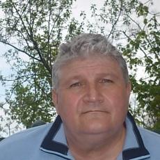 Фотография мужчины Виктор, 66 лет из г. Речица