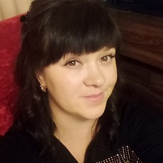 Фотография девушки Марина, 33 года из г. Хабаровск