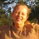 Маргарита, 57 лет