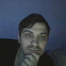 Фотография мужчины Алексей, 34 года из г. Усть-Кут