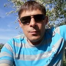 Фотография мужчины Олег, 52 года из г. Добровеличковка