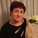 Рая, 52 года
