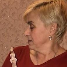 Фотография девушки Таня, 62 года из г. Пенза