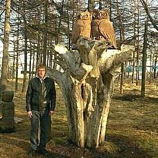 Фотография мужчины Виталий, 42 года из г. Вихоревка