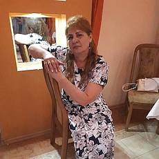 Фотография девушки Лариса, 52 года из г. Херсон