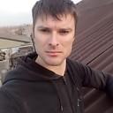 Vova, 33 года